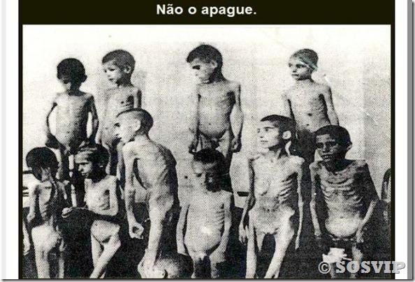 Holocausto Hitler 9