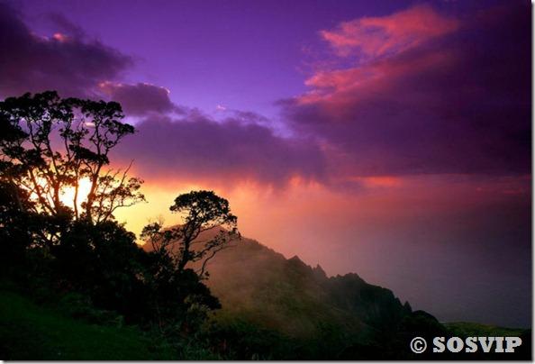 Lugares belos belas paisagens lindas (40)