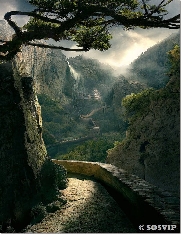 Lugares belos belas paisagens lindas (28)