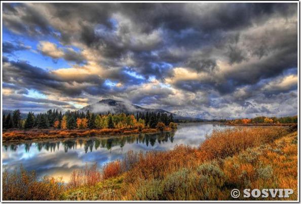 Lugares belos belas paisagens lindas (31)