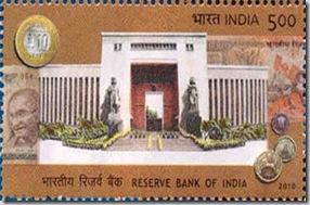 stamp_190110