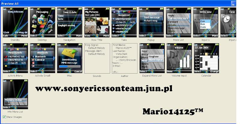 http://lh5.ggpht.com/_Ya50iru4xIY/SEEkdSh605I/AAAAAAAAACs/gs0s1nAto7E/s800/Vista%20Dark.JPG?imgmax=800