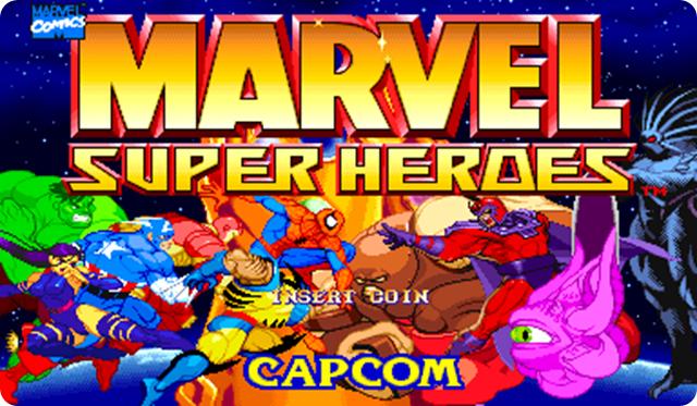 vMarvel_Super_Heroes