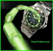 tritium_benefits_art