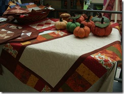 2009_1020blog-photos0075