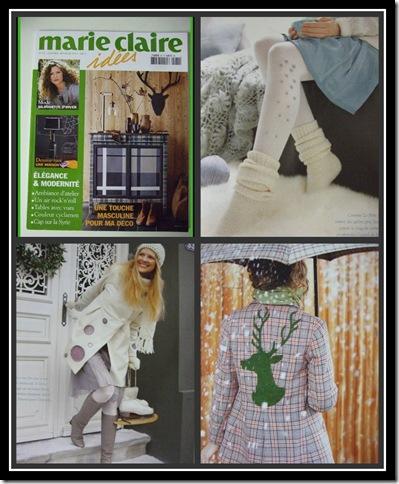 Picnik-Collage