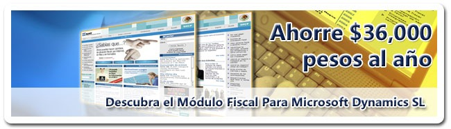 banner-blogs-modulos-fiscales