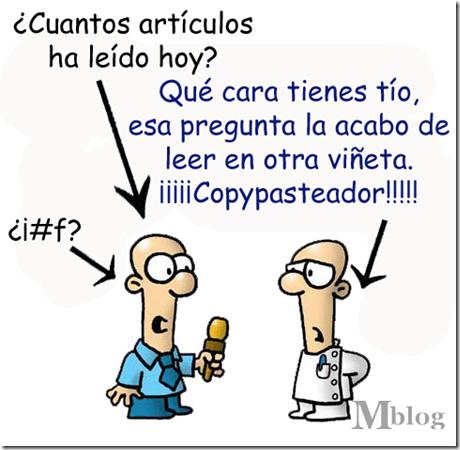 copypasteador