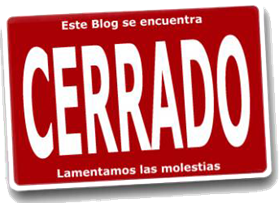 blogcerrado copia