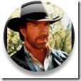 Chuck Norris 8