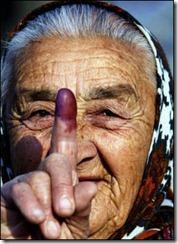 iraq the_purple_finger