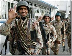 iraq_vote3