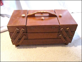 craft box 2