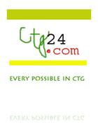 ctg24_logo