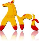 fineartsbd_logo