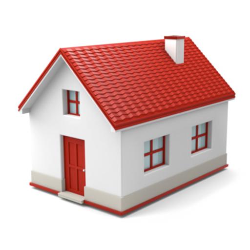 Home Buying: Beginner's Guide LOGO-APP點子