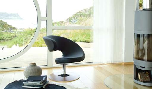 Finest Furniture Design from Interior Dynamics