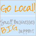 Go Local!