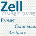 Zell Plumbing & Heating