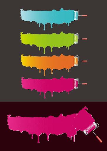如何选择环保漆