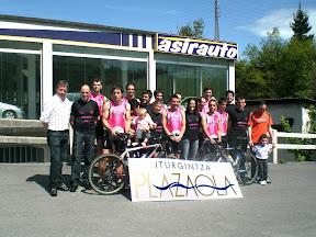 Urola_Garaia_Triatloi_tald1.jpg