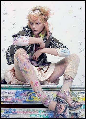 img-graffiti-1_134017530301