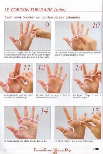 أصابع يديك ... مابها من أسرار   - صفحة 4 Puntos%20y%20muestras%20%2047