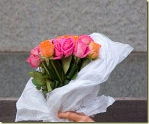 13-novembre-journee-de-la-gentillesse_imagePanoramique500_220