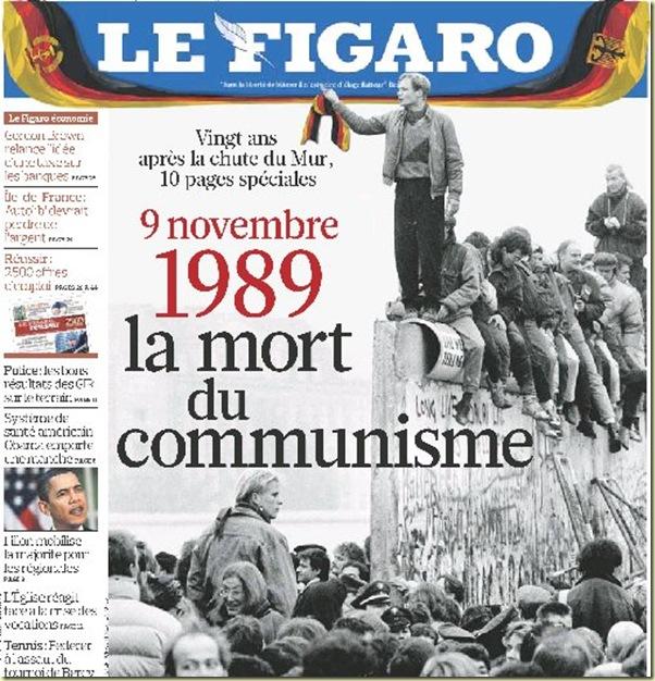 figaro_chute_du_mur[1]