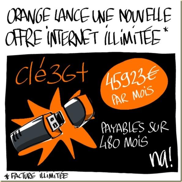 402_orange_illimite-eabfb[1]