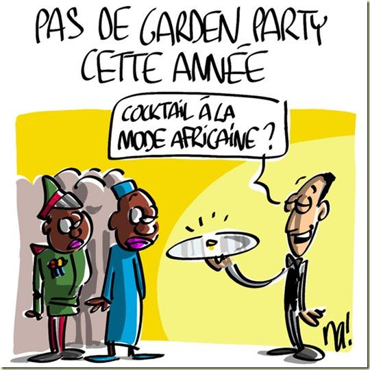 cocktail_afrique