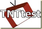logo100_tnttest