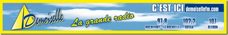 bandeau la grande radio