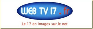 web tv17
