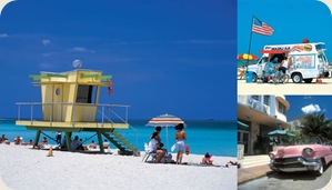destino_miami_south_beach_f1