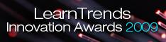 award-234x60