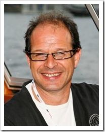 Kasper Spiro