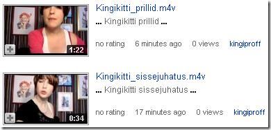 kingiproff