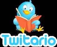 twitario_logo