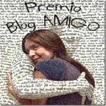 Premio__Blog_Amigo