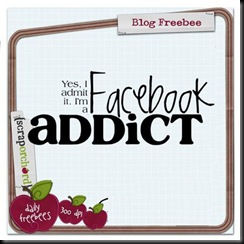 facebook-addict-preview