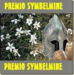 premiosymbelmine[1]