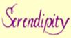 firmae (1)