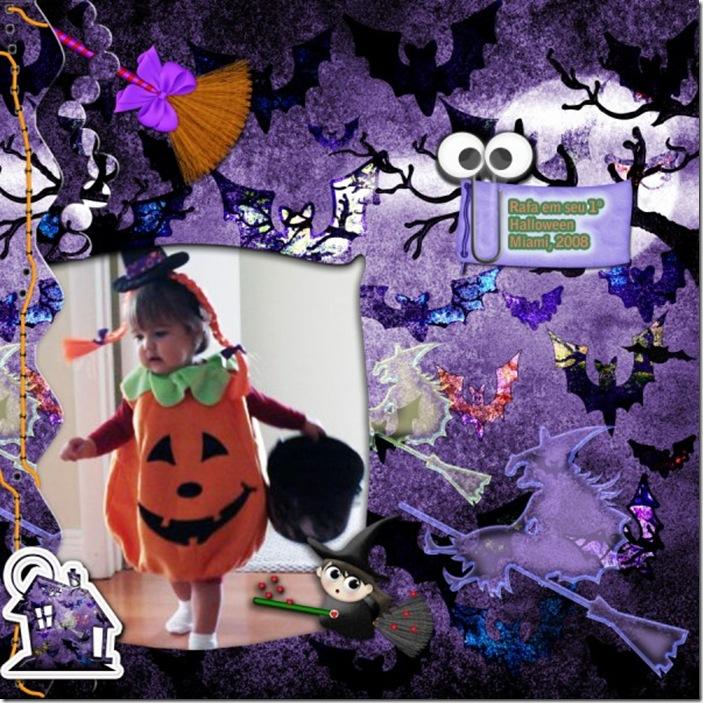 julaender_Rafa Halloween (600 x 600)
