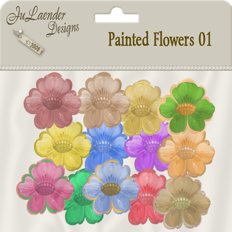 julaender_paintedflowers01