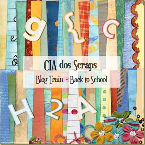 CIAdosScraps_BlogTrain02