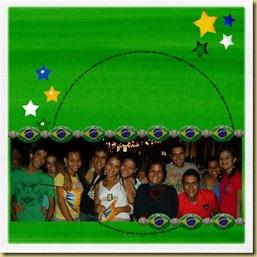 GisaBelo_comemoração7setembro