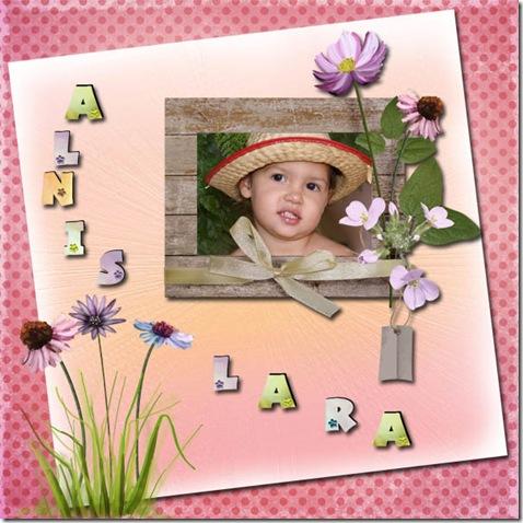 ALANYS_LARA