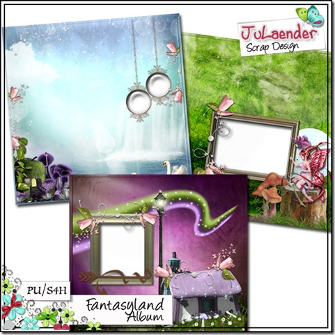 julaender_fantasylandalbum02