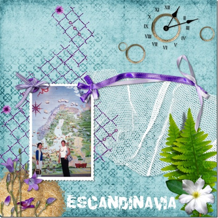 julaender_delightfulEscandinavia (600 x 600)